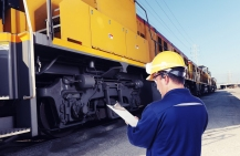 railroad contractors & manufacturers insurance